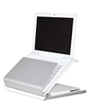 L6 Laptop Holder - New Products  100px